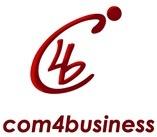k_com4business