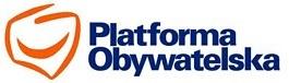 k_platforma