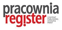 k_pracownia_register