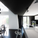 architekture photography, interior photography, Studio Kawa for BAAR