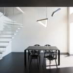 architekture photography, interior photography, Studio Kawa for BAAR