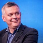 Tomasz Siemoniak Platforma Obywatelska