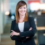 portret biznesowy, fotografia portretowa, portret profesjonalny, zdjecia biznesowe, ;