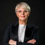 Karolina Korwin-Piotrowska, sesja zdjeciowa, ksiazka, wydawnictwo WAM