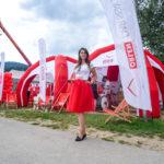 fotografia eventowa, fotorerportaz, fotograf krakow