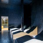 fotografia architektury, fotografia wnetrz, klub fitness zabrze, fotograf krakow;